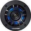 Blaupunkt GT Power 40.2 x