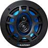 Blaupunkt GT Power 54.3 x