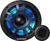 Blaupunkt GT Power 65.2 c