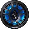 Blaupunkt GT Power 66.3 x