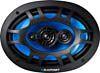 Blaupunkt GT Power 69.4 x