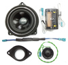 CDT Audio BM4-Kit1