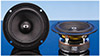 CDT Audio HD-3
