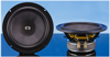 CDT Audio HD-M6