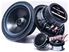 Gladen Pro 165/2 Active