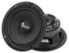 Kicx Tornado Sound 6.5М