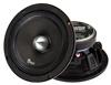 Kicx Tornado Sound 6.5XAV (8 Ohm)