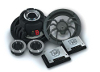 Soundstream LS.60C