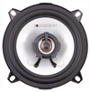 Soundstream SF.502T