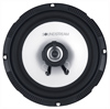 Soundstream SF.652T