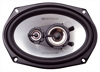 Soundstream SF.693T