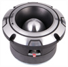 Soundstream SPT-305