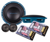 Soundstream STL.65C