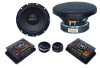 Soundstream TRC.6N