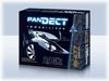 Pandect IS-477i-mod