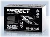 Pandect IS-570i-mod