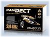 Pandect IS-577i-mod