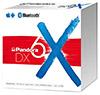 Pandora DX 6X