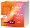 Pandora DX 6X LoRa