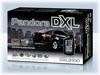 Pandora DXL 3100i-mod