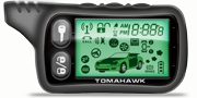 Tomahawk TZ-9010