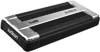 Audison LRx 2.9 stereo black