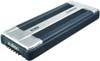 Audison LRx 4.1k 4-channel black
