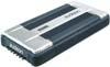Audison LRx 4.5 4-channel black