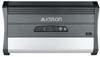Audison SRx 1D.1