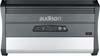 Audison SRx 4.1