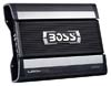 Boss Audio CE1404