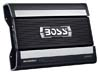 Boss Audio CE2002