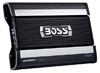 Boss Audio CE2004