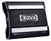 Boss Audio CE3800D