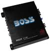 Boss Audio R1100M