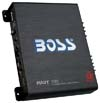 Boss Audio R3002
