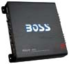 Boss Audio R4002