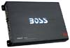 Boss Audio R4004