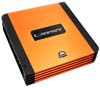 Cadence Xa175.2 orange