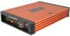 Cadence XaH1200D orange