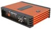 Cadence XaH125.2 orange