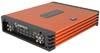 Cadence XaH125.4 orange