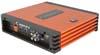 Cadence XaH175.2 orange