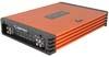 Cadence XaH175.4 orange