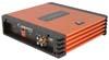 Cadence XaH300.1 orange