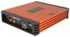 Cadence XaH400.1 orange