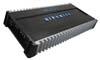 Hifonics BRE1100.1D