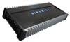 Hifonics BRE1600.1D