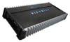 Hifonics BRE2000.1D