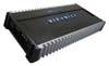 Hifonics BRE2500.1D